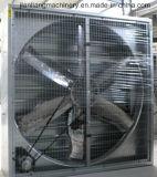 Ventilateur de ventilation automatique marteau lourd pour la volaille