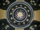17x7.5 стальной колесный диск и 18x7.5 Linkoln стальной колесный диск для Ford