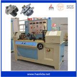 Machine de test d'hors-d'oeuvres d'alternateur en vente