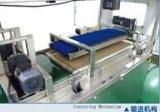 Inspection de fuite pour IV la solution molle de sac (BFDRD-6000)