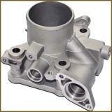 주문 알루미늄 또는 아연은 주물 제조자를 정지한다