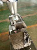 Boulette automatique de maison de Wonton de roulis de ressort de Samosa faisant la machine