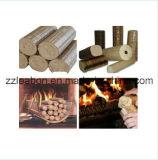 Macchina della mattonella delle coperture della noce di cocco di kg/h Leabon1000