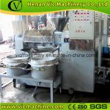 kombinierte 6YL-120B Ölpressemultifunktionsmaschine mit Vakuumfilterngerät