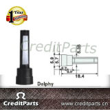 (CF110)電気燃料噴射装置の修理サービスキット(5.9*2.7*18.4mm)