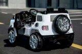 Детский автомобильной аккумуляторной батареи, поездка на автомобиле, RC Car -1818