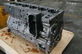 Cummins 6CT 실린더 구획 3971411 엔진 블록