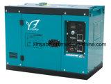 Australien-Standardsuper elektrischer Generator 15kVA