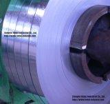 電流を通された鋼鉄コイルかストリップ(HT-CM006)