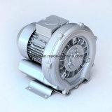 0.63kw High Pressure Bare Shaft Vortex Blower