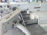 산업 자동적인 재봉틀 Mlk-H4030r
