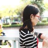 Écouteurs sans fil stéréo d'écouteurs de Bluetooth, écouteurs imperméables à l'eau, écouteur de dans-Oreille d'écouteur de Sweatproof