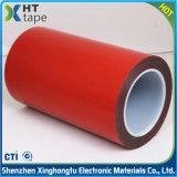0.25mm doppelter mit Seiten versehener Vhb acrylsauerklebstreifen mit hoher Masseverbindung