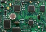 La fabricación de PCBA, Electrónica PCB Asamblea Proveedor con popularidad