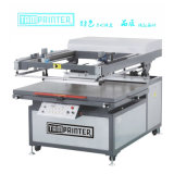 Tmp-70100 oblicua de mejor calidad de la pantalla del brazo de la máquina de impresión
