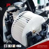De gemakkelijke Gedreven In evenwicht brengende Machine van de Verrichting Riem voor de Ventilator van de Omschakelaar (phq-5)