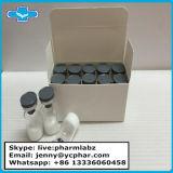 Populairste Peptide Melanotan II voor Donkerdere Huid