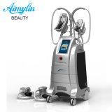 Réduction de la Cellulite gras Cryolipolysis Slimming Machine/ équipement Cryolipolysis Slimming