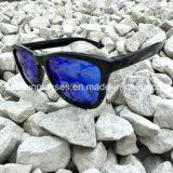 Neuer Ankunfts-klassischer Entwurfs-China-fabrikmäßig hergestellte Weinlese-Sonnenbrillen