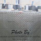 316 проволочной сетки из нержавеющей стали