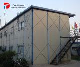 세륨 증명서를 가진 디자인 제조 작업장 창고 강철 구조물 건물