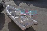 Liya 19метров яхт класса люкс полу жесткие лодки нового