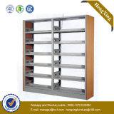 مسحوق طلية فولاذ معدن من تصنيف معدن خزانة ([هإكس-ست196])