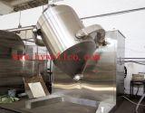 La mezcla de polvo Machine-Syh Mezclador tridimensional