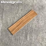 Плитка взгляда Inkjet фарфора 200X1000 деревянная