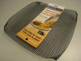Тефлоновое покрытие сетка жаркое из корзины