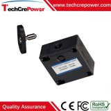 CL301 2の簡単なインストール電気キャビネットロックはのためのキャビネットおよび引出しをしっかり止める