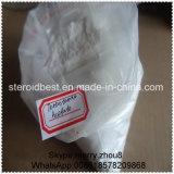 Acetato de testosterona esteroide potente polvo para la construcción de músculo