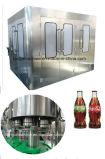 آليّة [غلسّ بوتّل] [كروون كب] كولا يكربن شراب شراب [فيلّينغ مشن]