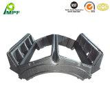 Forro interno de isolamento durável elevado feito sob encomenda da condição do ar da espuma do PPE