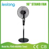 Heiß-Verkäufe preiswerter Preis 16 Zoll-Standplatz-Ventilator