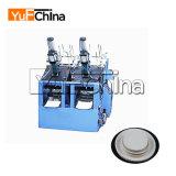 機械を形作る工場価格の高品質の紙コップ