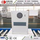 acondicionador de aire industrial de la cabina de la CA del refrigerador del sistema de enfriamiento 350W