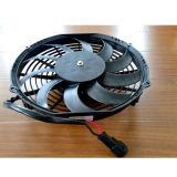 A/C 팬 모터 Spal Va07-Bp12/C 58A