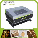 Gravação a laser e máquina de corte de CO2