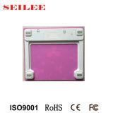 Persönliche Weigt Ausgleich-Schuppe LED-Digital mit Energien-Bildschirmanzeige-Temperatur-Bildschirmanzeige