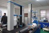 Управление вакуумного усилителя тормозов конечной прочности на растяжение тестирования оборудования
