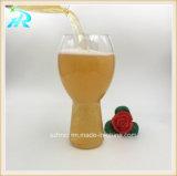 14oz Vintage 400 ml vaso de cerveza
