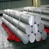 Grande alluminio Rod del diametro