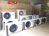 Élément de réfrigération se condensant de chambre froide de compresseur de R404A