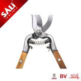 Высокое качество горячая продажа ручного инструмента сад ножницы стороны Pruner