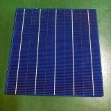 4.5W multi/poli pile solari di 5bb con alta efficienza più di 18%