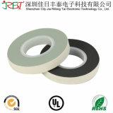 Acf Masseverbindung-Band für LCD-Maschinen-Reparatur