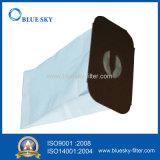 Цедильный мешок пылесоса для мешка c типа бака Electrolux