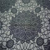 Шаосин Keqiao тонкие оптовой шторки ткань 147 см