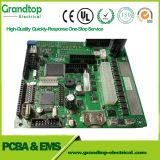 Fabrik DIP& SMT Schaltkarte-Montage-Hersteller